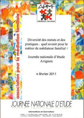 HS Avignon n°18