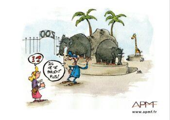 GAB zoo
